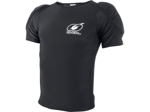 O'Neal Impact Lite Protektortrøje, black